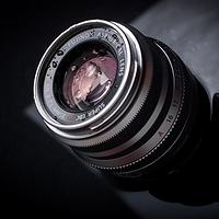 全天候镜头:FUJIFILM 富士 发布 XF35 F2 R WR 标准定焦镜头和 XF 1.4X TC WR 望远增倍镜