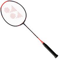 专为业余爱好者设计的进攻拍:YONEX 尤尼克斯 推出 VOLTRIC GlanZ 羽毛球拍
