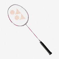 Vibslayer Carbon减震碳素技术:YONEX 尤尼克斯 推出 DUORA 6 女性专属羽毛球拍