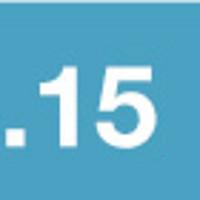 LOHO α系列光学镜架 金属合金 钢琴黑色 商务款 LH6095-C1_女款眼镜_眼镜_LOHO眼镜生活