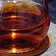 严肃的聊聊普洱茶 篇三:普洱熟茶的选购与入门