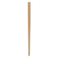 竹筷 30cm