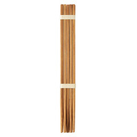 竹筷10双装 / 10双 / 组