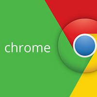 我的Chrome使用攻略