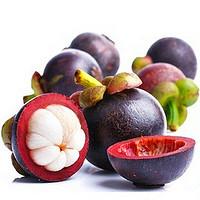 【五省包邮】印尼进口山竹   新鲜水果 水果皇后5斤装顺丰