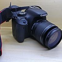 记一次单反相机的清洁——VSGO 威高相机清洁服务 (上海)