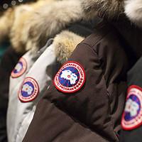 #原创新人#告别代购也能拿低价 — Canada Goose加拿大鹅自助购攻略