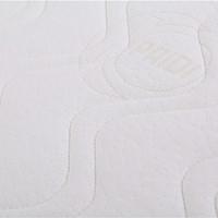 德国进口Paidi生态棉可拆洗婴儿床垫 宝宝床垫儿童床垫