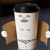 《张大妈百科全书》 篇四:如何选购一台出色的咖啡机?【征稿进行中】