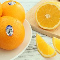 不懂标签的数字密码,白吃了这么多年橙子!