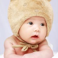 #原创新人# 新手村奶爸的吐血整理:宝宝待产到6月购物清单