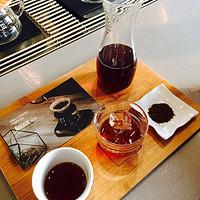 咖啡知识入门篇六 — 如何学会喝咖啡!