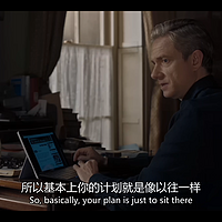 晚买享折扣 篇四:廉价便携差旅生产力工具:2000元档的官翻Microsoft 微软 Surface 3 电脑