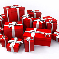 生活小贴士之 篇七:浅谈过年送礼怎么送、送什么
