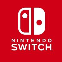 不锁区!Nintendo 任天堂 正式 发售 SWITCH 游戏机