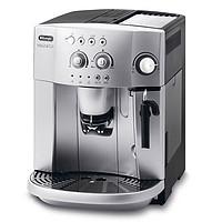 #原创新人# 纠结的咖啡机到货之路,De'Longhi 德龙 ESAM4200.S 到货&体验