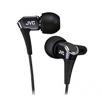 #原创新人# JVC 杰伟世 HA-FXH30 耳塞式耳机 开箱及使用感受