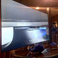 携手康宁,三方位超薄:WHALEY 微鲸 发布 三极限超薄系列 电视新品