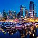老移民東哥聊加拿大移民 —— 问答 & 图说温哥华房价
