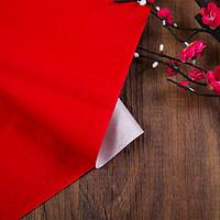 大红纸双喜贴纸窗花贴纸门婚庆婚庆背景装饰品婚庆布置道具装饰