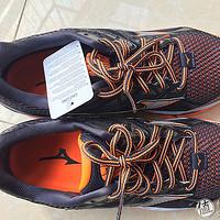 跑步装备党剁手系列 篇三:Mizuno 美津浓 WAVE VIPER 跑鞋 开箱晒物及跑步感受