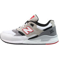 New Balance(NB)M530LM 运动鞋 530男女款 复古鞋情侣鞋 缓冲跑步鞋 旅游鞋 US10码44码280MM