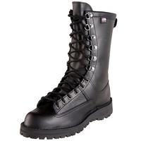 张大妈首晒:Danner 丹拿 29110 警靴