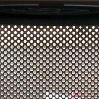 对抗雾霾——MI 小米 空气净化器2及简单DIY附件
