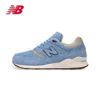 New Balance/NB 878系列男鞋女鞋复古鞋跑步鞋休闲运动鞋ML878OSA