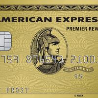 漫谈 American Express:bodog888与国外的美国运通卡