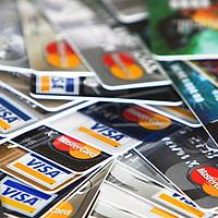 持卡推荐:境外刷卡的正确姿势
