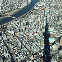 一个人的旅行 篇一:Japan-Jan.Osaka.Feb.Tokyo.Nagoya