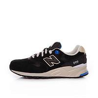 New Balance新百伦 999系列 中性鞋复古慢跑鞋ML999MMT ML999MMV