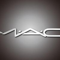 2017年最新MAC魅可美国官网海淘教程