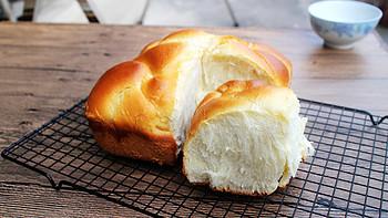 珑珑烘焙坊 篇三:图文详解老面包——这是一个据说价值四千元的面包配方!