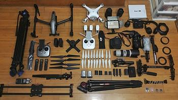 16岁少年的摄影EDC :延时摄影教程大放送(附上海延时摄影纪录片+参数设置心得)