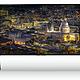 索尼 100英寸 Z9D液晶电视