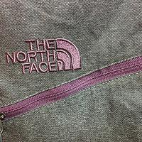 自组THE NORTH FACE 北面 三合一冲锋衣 附刚入坑者的一点感受