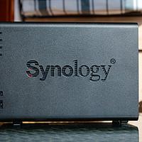 #原创新人# 省小钱办大事:Synology 群晖 DS216+II 网络存储 NAS 服务器 搭建数据中心靠谱吗?