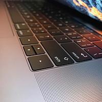 关于 2016 Macbook Pro 15 移动电源:目前可能最具性价比的选择