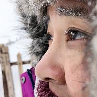 迪卡侬滑雪服+洲际酒店:长白山万达国际滑雪度假区自驾游攻略