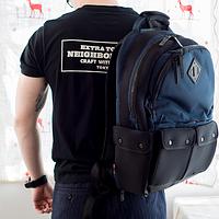 #本站首晒#我又买了一个包——Lexdray Tokyo Pack