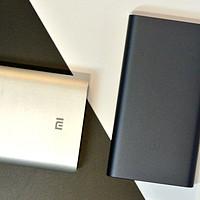 新的来了,旧的怎么能说去就去!MI小米初代移动电源USB松动修复+小米移动电源2开箱