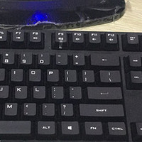 我的键盘史:6款键盘使用有感