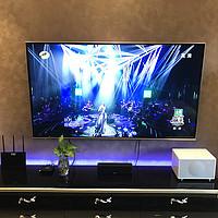 bose入门级家庭影院——BOSE CineMate 15 扬声器系统 开箱