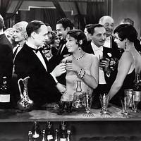 诗酒趁年华,聊聊单一麦芽威士忌 篇四:波本、黑麦、加拿大威士忌
