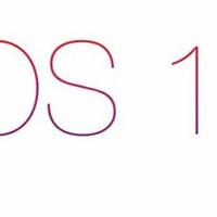 我们到底为什么要买苹果? 论苹果系统相比于安卓的优点