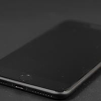抓住苹果7热潮的尾巴,跟三星S8拜拜----购入iPhone7 plus 32G记录