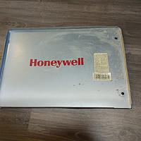 """#原创新人# """"0""""成本淸灰 — Honeywell 新风系统 FC400电子净化箱和高静压新风机ER500D的清理"""