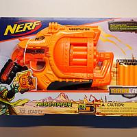 NERF 废土系列 之 手持巨炮:谈判专家(Negotiator)